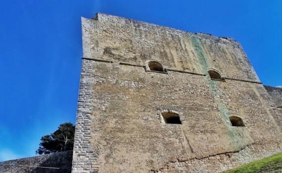 castellodivieste-1