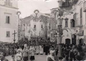 vieste-santa-maria-19511