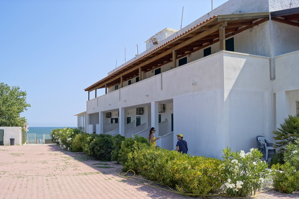 Orari Lavanderia Villa Lagarina