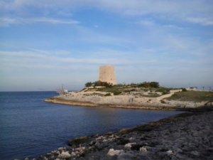 torre di porticello