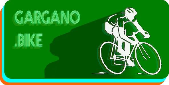 gargano bike