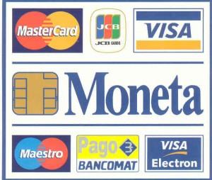 carta-di-credito-300x254