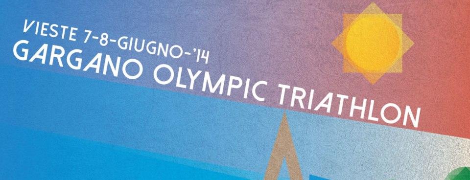 hotel i melograni triathlon