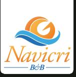 logo-navicri-small1
