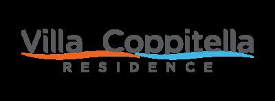 Logo-Villa-Coppitella