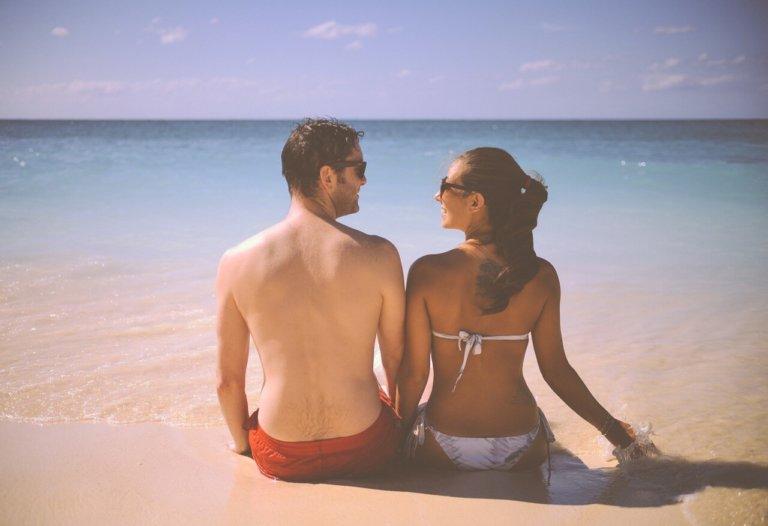 Vacanze Mediterranee