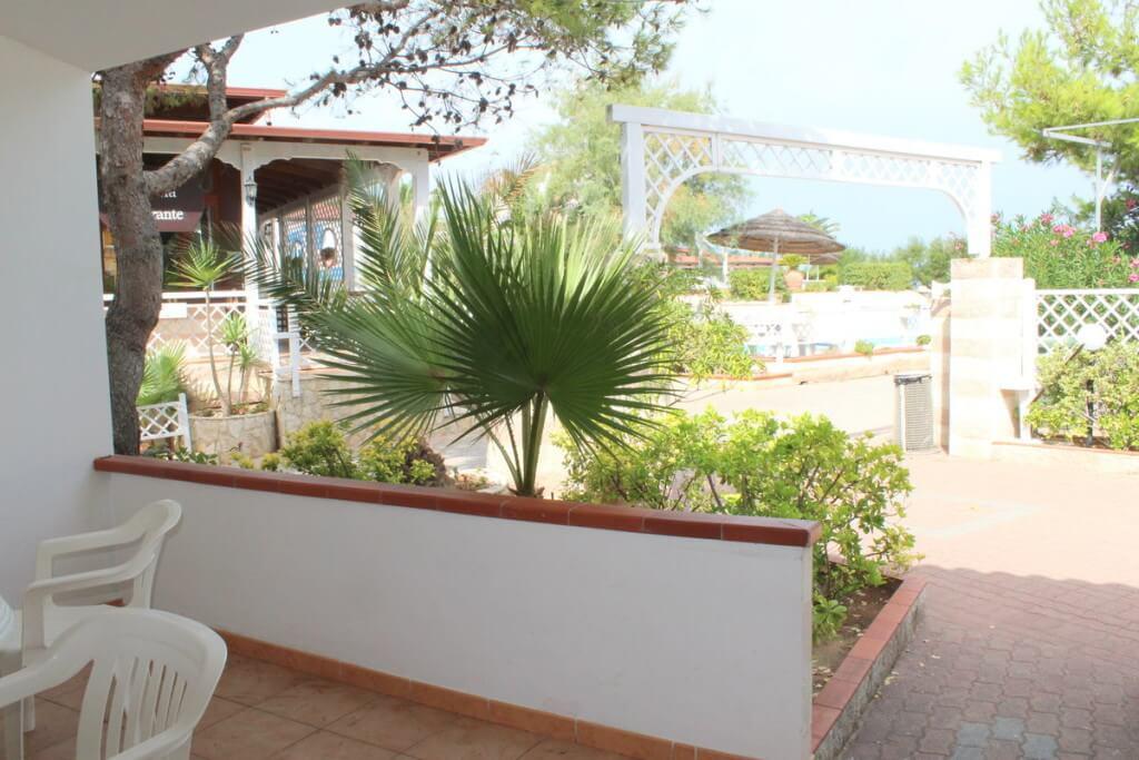 verandatrilo-1024x683