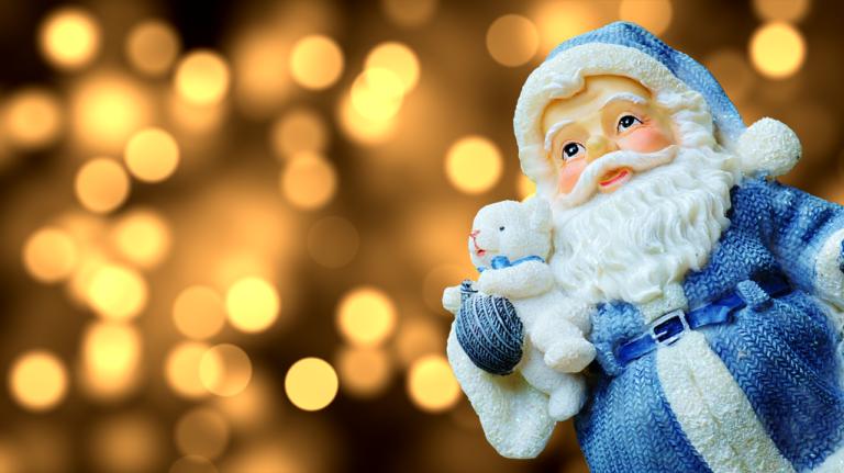Immagini Natale E Capodanno.Offerta Natale E Capodanno A Vieste Vieste