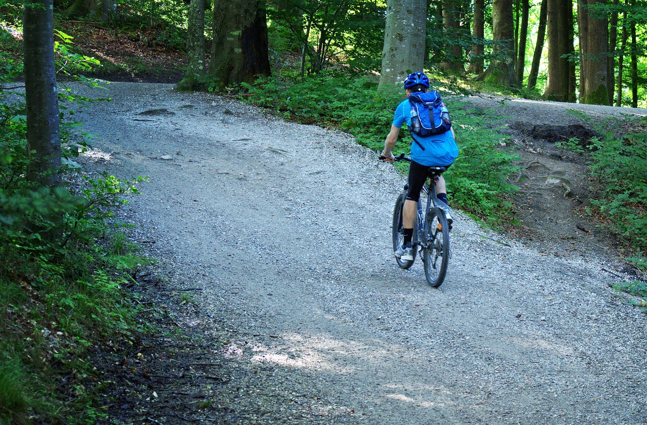 mountain-bike-1610175_1280