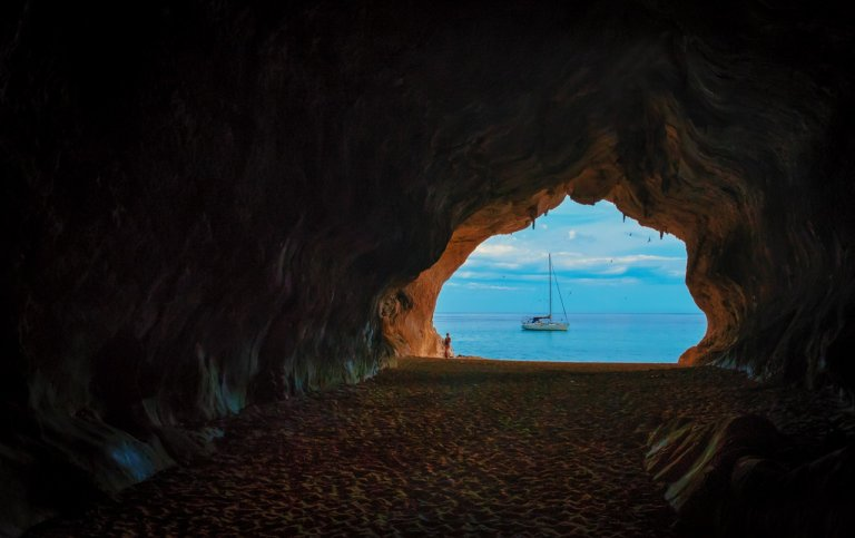 Vacanze in Barca a Vela tra Puglia e Sardegna