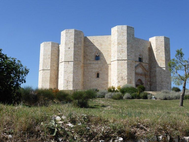 Viaggiare in Puglia in sicurezza