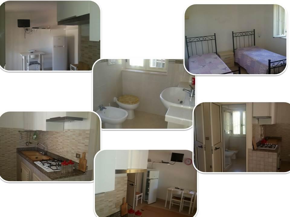 foto-appartamenti