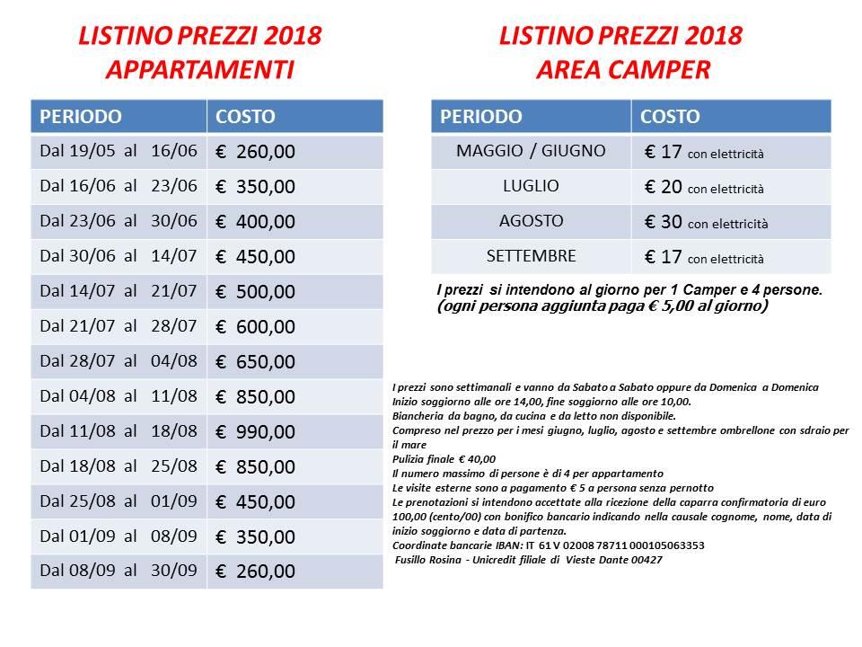 listino-prezzi-2018-appartamenti-iban