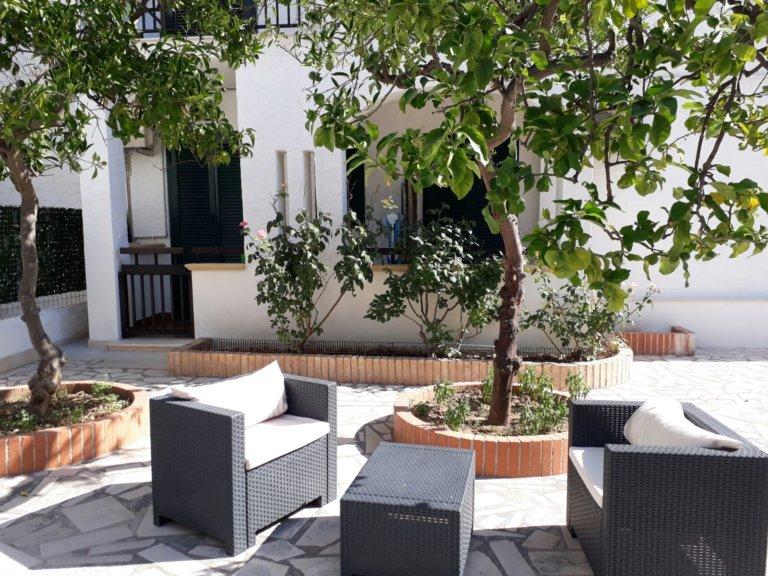 Casa Vacanza Alessia – Appartamento in Centro a Vieste