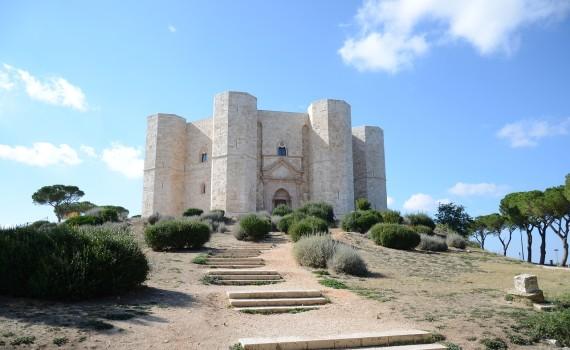 castellodelmonte