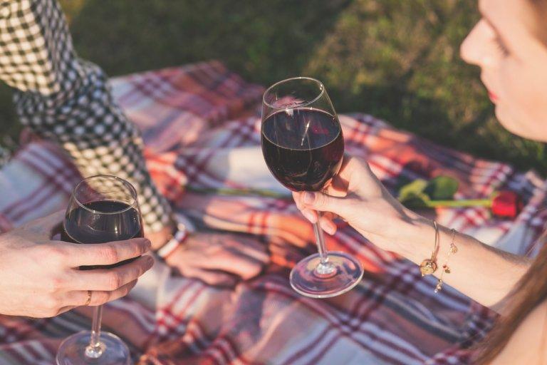 Puglia da Bere: guida ai Vini Pugliesi