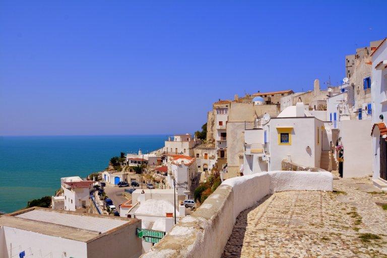 Viaggio ad Oriente: un ponte culturale dalla Puglia alla Grecia