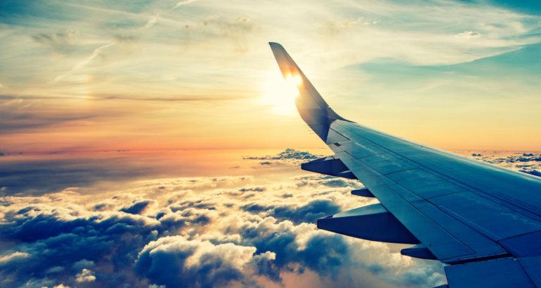 Migliorano i collegamenti tra gli aeroporti pugliesi e il resto d'Europa