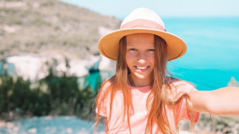 Vieste con bambini – idee e suggerimenti