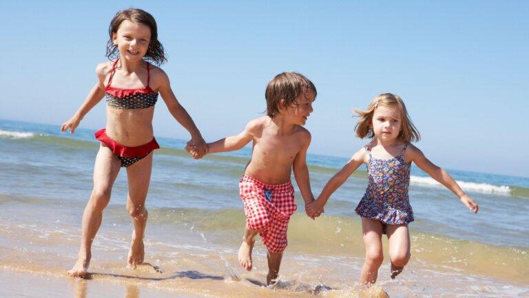 Nuova scadenza Bonus Vacanze: si potrà utilizzare fino al 30 Giugno 2021
